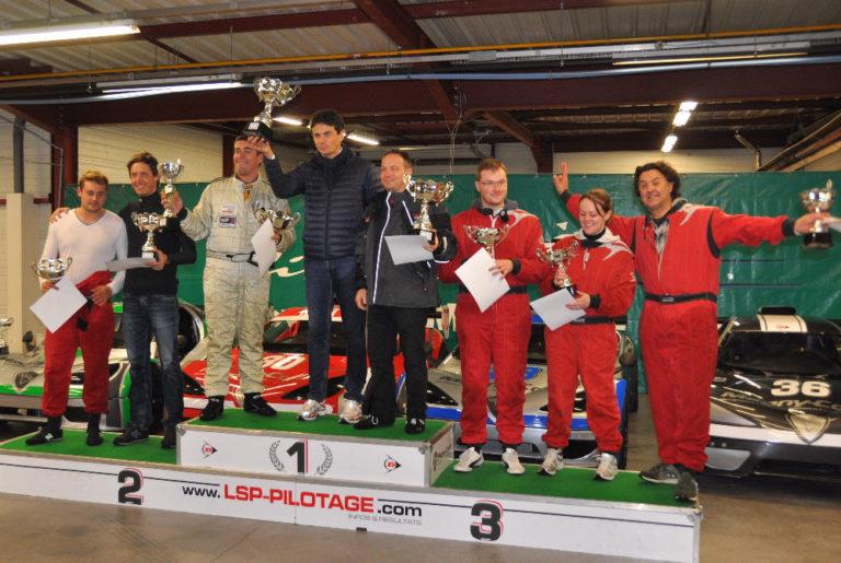 stage-pilotage-funboost-endurance-12d