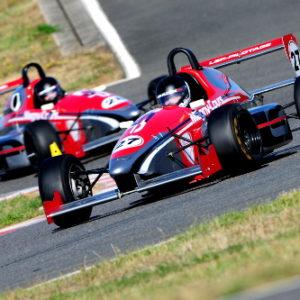 Formule 3 LSP Piste Club