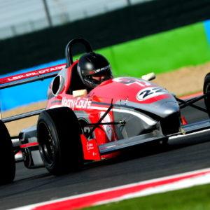 F3 piste GP