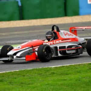 F3 GP