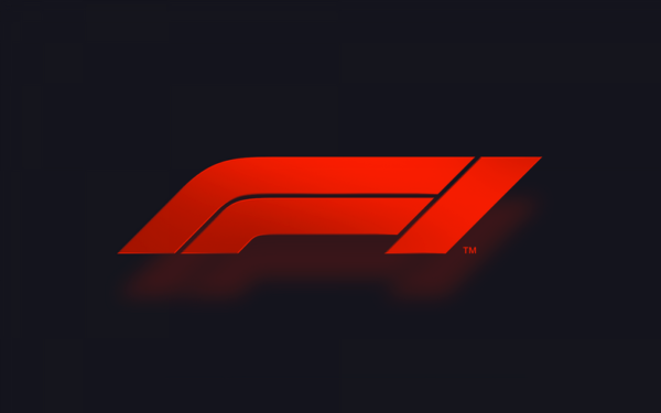 Preview Formule 1 Saison 2020